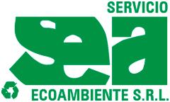 Servicio EcoAmbiente